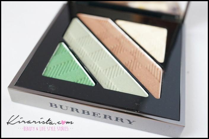 burberry_ss14_9
