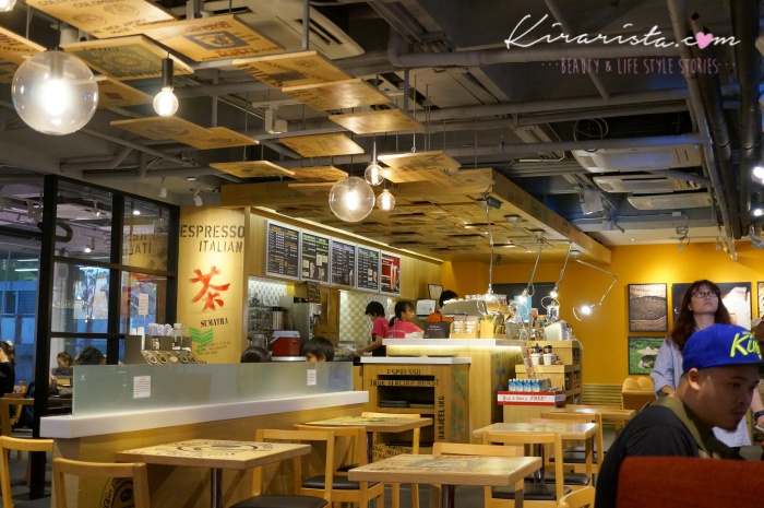coffee bean_tealeaf_bkk_1