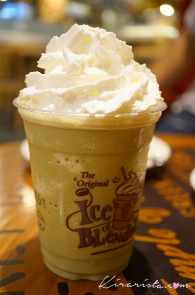 coffee bean_tealeaf_bkk_10