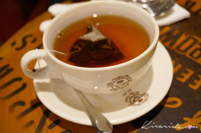 coffee bean_tealeaf_bkk_17