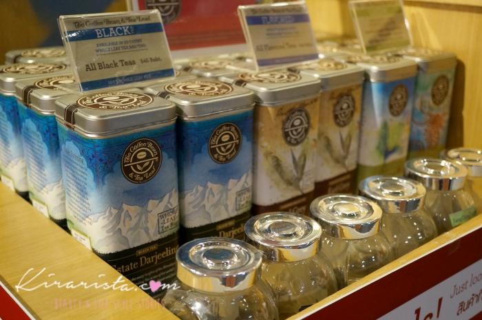 coffee bean_tealeaf_bkk_3