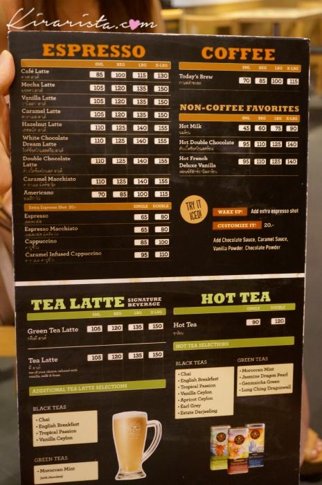 coffee bean_tealeaf_bkk_5