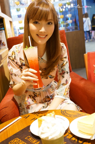 coffee bean_tealeaf_bkk_9
