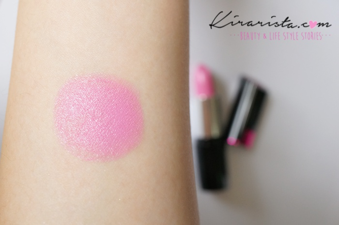 collection lipstick_3