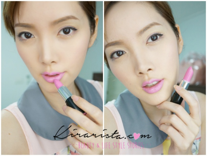 collection lipstick_4