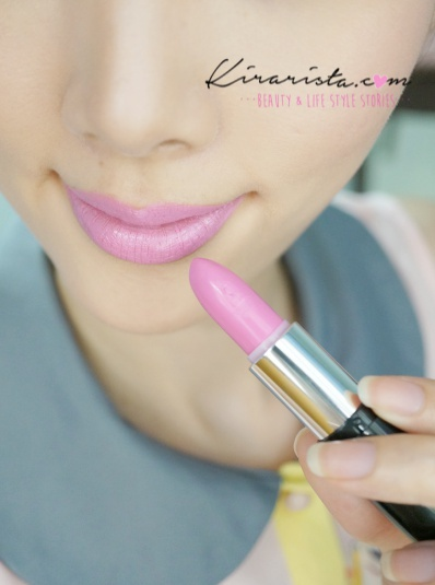 collection lipstick_5