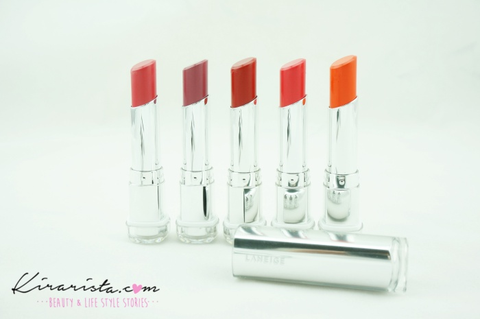 laneige_lipstick_1