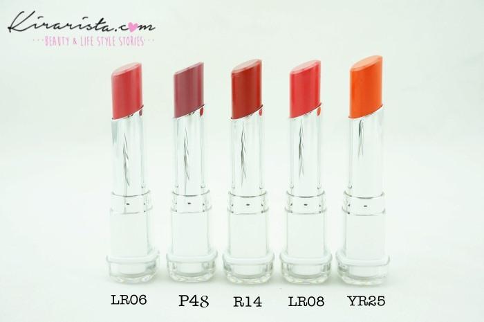laneige_lipstick_2