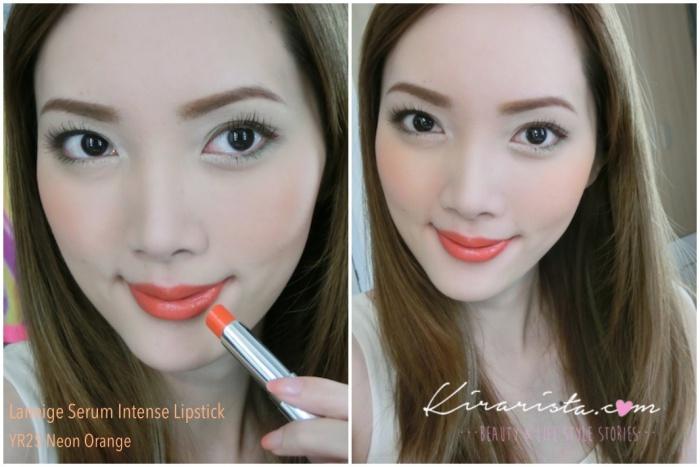 laneige_lipstick_4