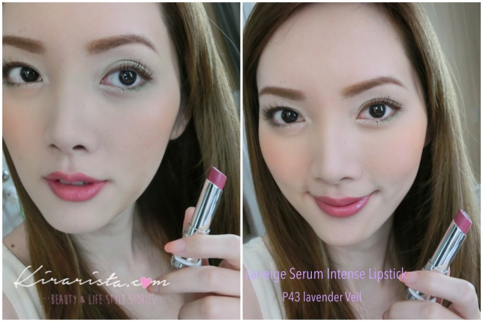 laneige_lipstick_5