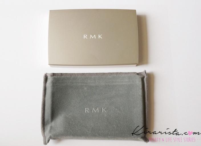RMK Summer_2014_9