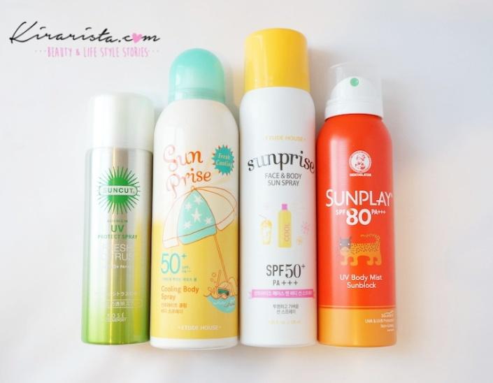 sunscreen_spray_1