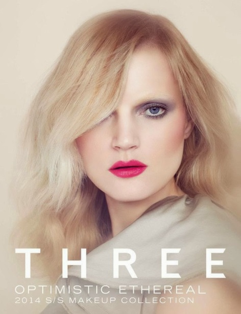 three_cosmetics_ad_campaign_Advertising_spring_summer_2014