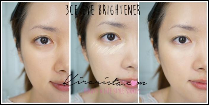 3CE_eyebrightener_kirari