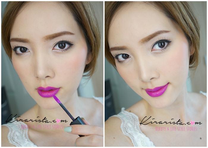 3CE_lip_kirari4
