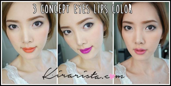 3CE_lip_kirari5