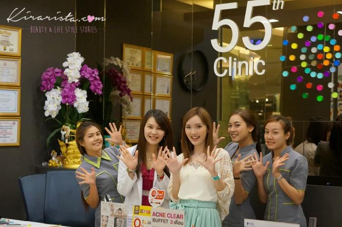 55laser_clinic_venusfreeze_1