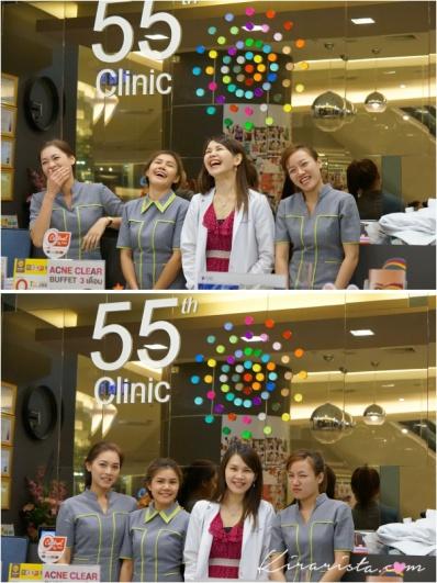 55laser_clinic_venusfreeze_4