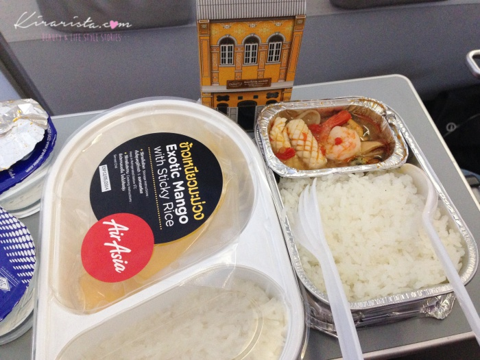 Air Asia Hong Kong 2014_2