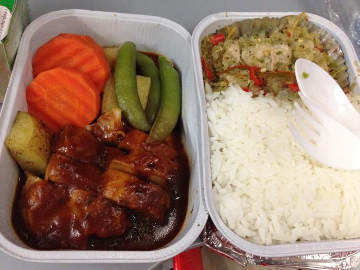 Air Asia Hong Kong 2014_60