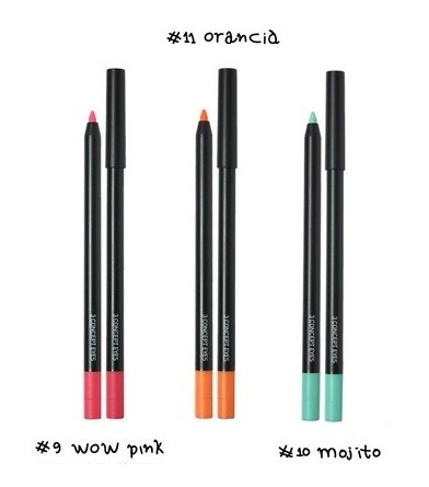 creamy_water_proof_eye_liner_1