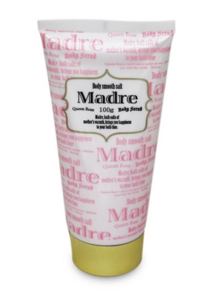 madre-rose-small-dicut