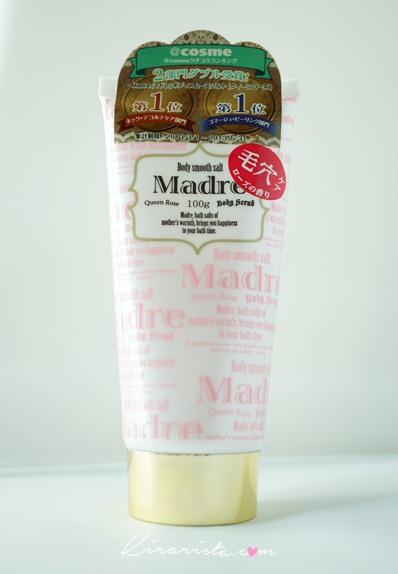 Madre_salt_2