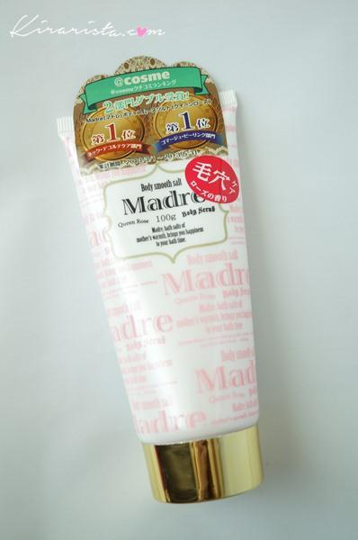 Madre_salt_3