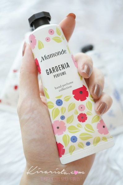mamonde_handcream_4