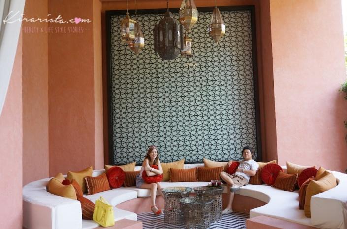 Marrakesh_Huahin_1