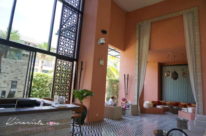 Marrakesh_Huahin_2