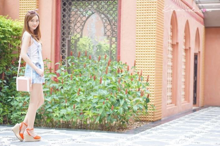 Marrakesh_Huahin_23