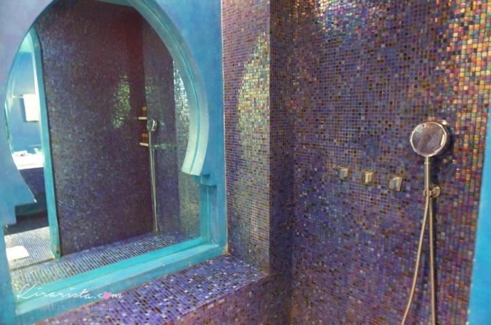 Marrakesh_Huahin_7