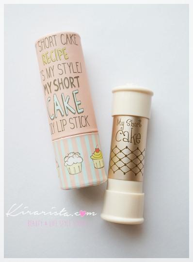 skinfood_DIY_lipstick_1