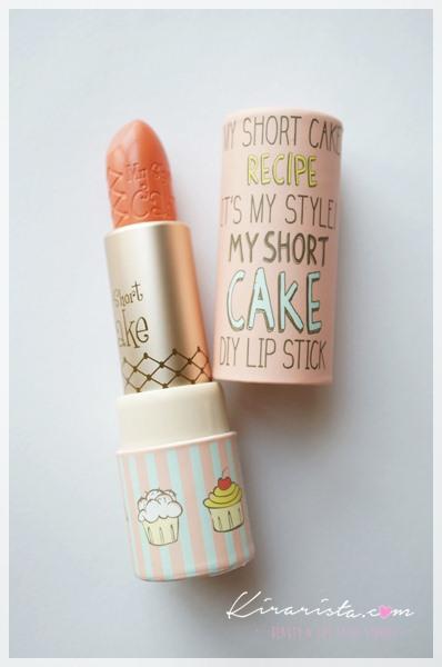 skinfood_DIY_lipstick_5