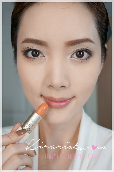 skinfood_DIY_lipstick_6