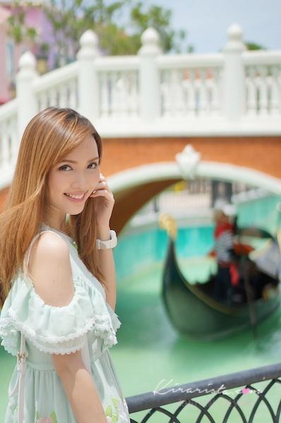 Venezia_Huahin_3-2