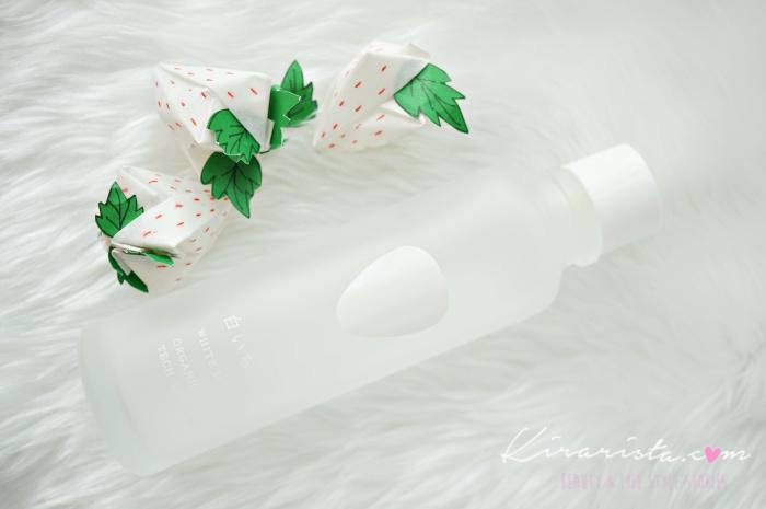 white ichigo_8