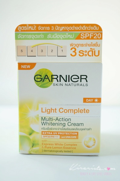 Garnier_LightComplete_2