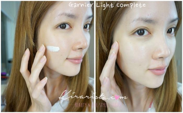 Garnier_LightComplete_7