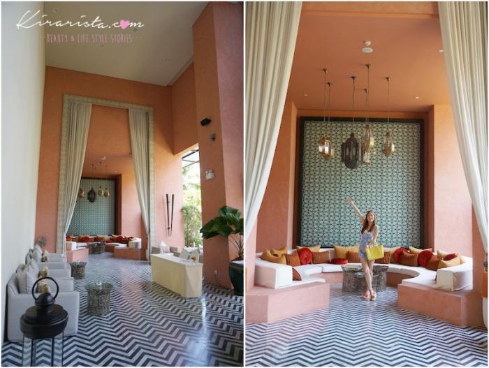Marrakesh_Huahin_4