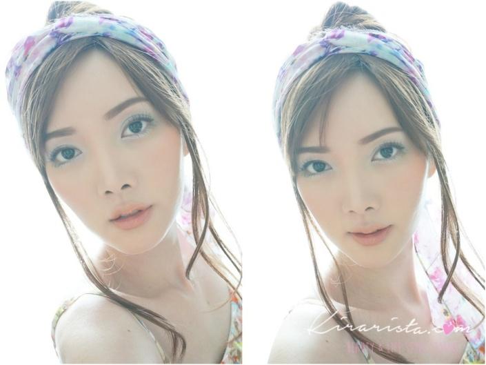 RMK_Summer_Kirari_15