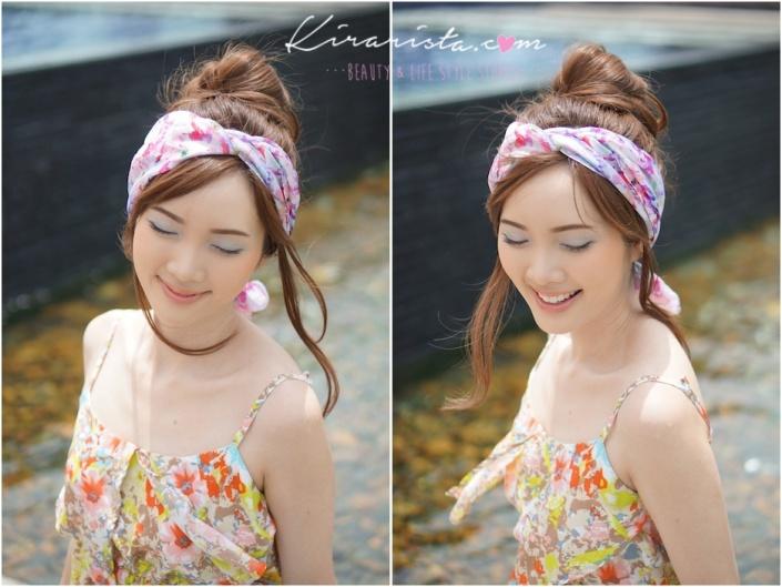 RMK_Summer_Kirari_16