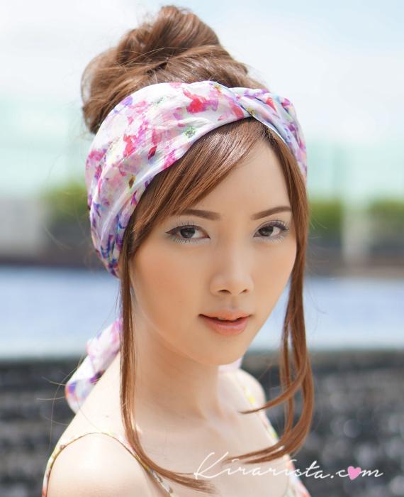 RMK_Summer_Kirari_17