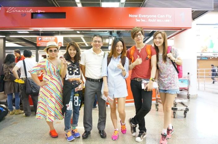 AirAsia_SG_1