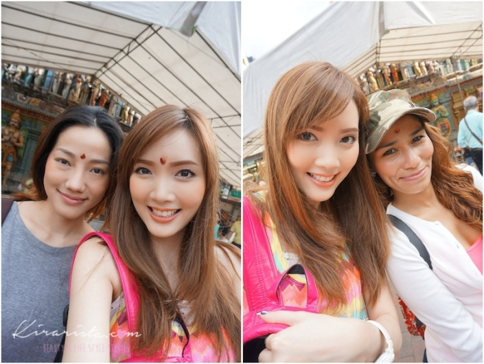 AirAsia_SG_19