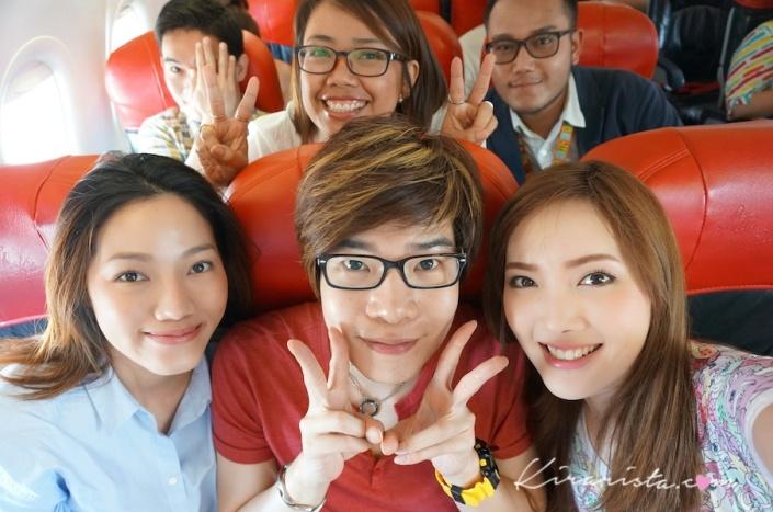 AirAsia_SG_2