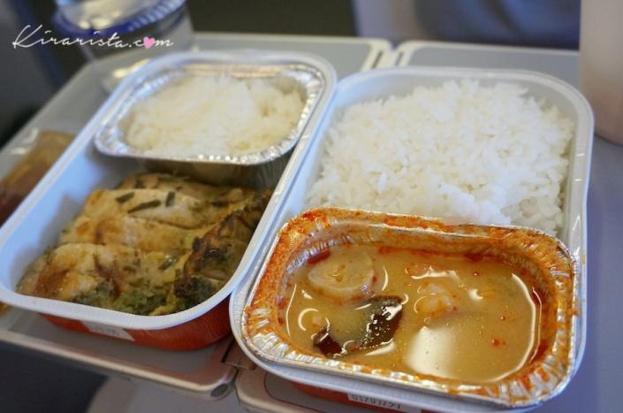 AirAsia_SG_3