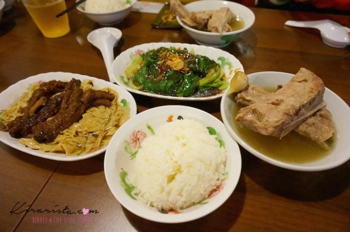 AirAsia_SG_41