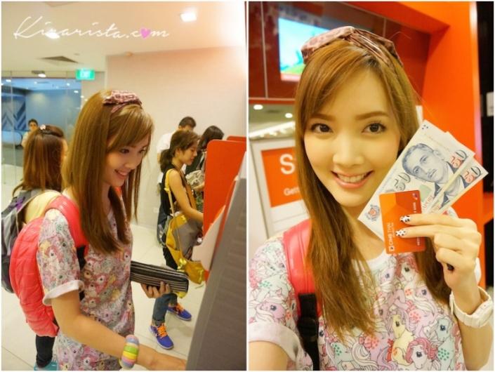 AirAsia_SG_7